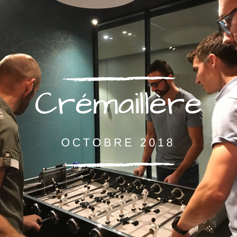 Access-it-cremaillere
